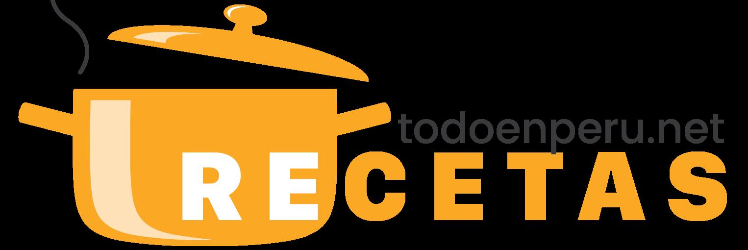 TodoEnPeru