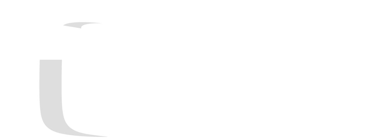 Recetas Peruanas Logo