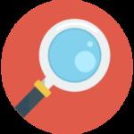 Buscar icono - Todoenperu.net